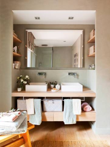 Fayans Ustası'ndan En iyi Banyo Tadilat Tavsiyeleri