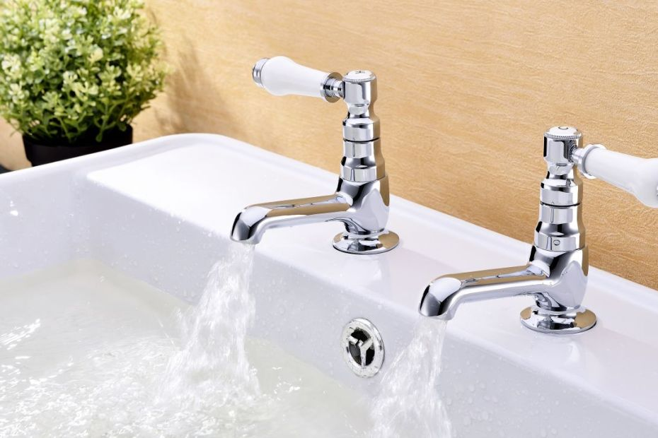 En iyi Banyo Muslukları ( bataryası ) Nasıl Seçilir