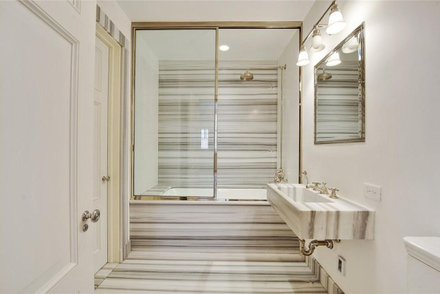 Banyo granit modelleri Yer Duvar Banyo Granit Uygulama Örnekleri, banyo granit çeşitleri, banyo granit tasarım modeli, banyo granitleri