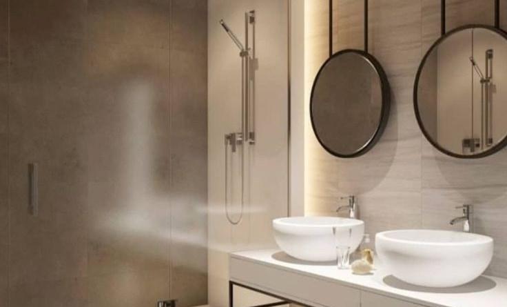 banyo yer seramikleri
