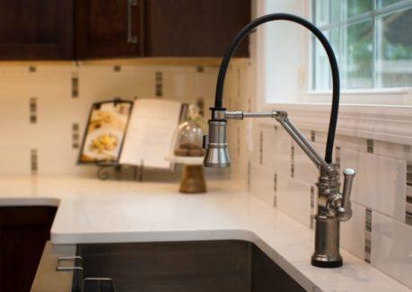 Mutfak Tadilatı, Mutfak Yenileme, En iyi mutfak Tasarımı 6