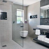 yıkanma alanları (3)