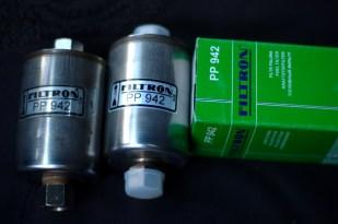 fuel-filter-03