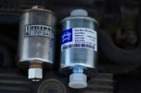 fuel-filter-05