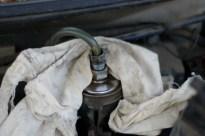 fuel-filter-09