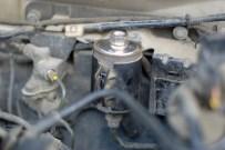fuel-filter-11