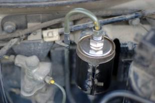 fuel-filter-14