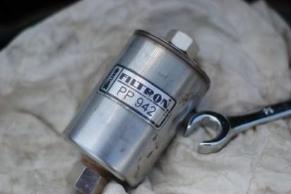 fuel-filter-20