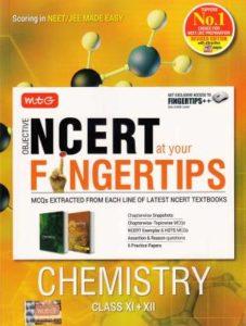 Best Book for NEET Prepration yashl1.sg-host.com