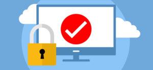 How-to-secure-your-website-yashl1.sg-host.com