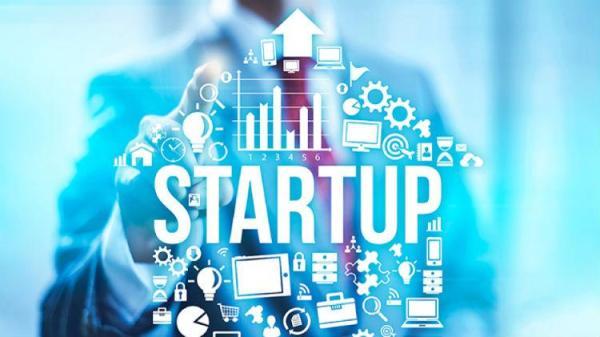 Earn-Money-from-startup-marketing-yashl1.sg-host.com