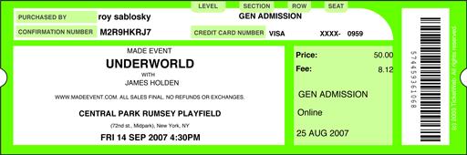 underworld-ticket.png