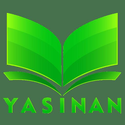 YASINAN.COM