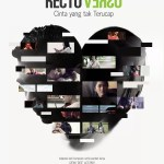 review film Rectoverso