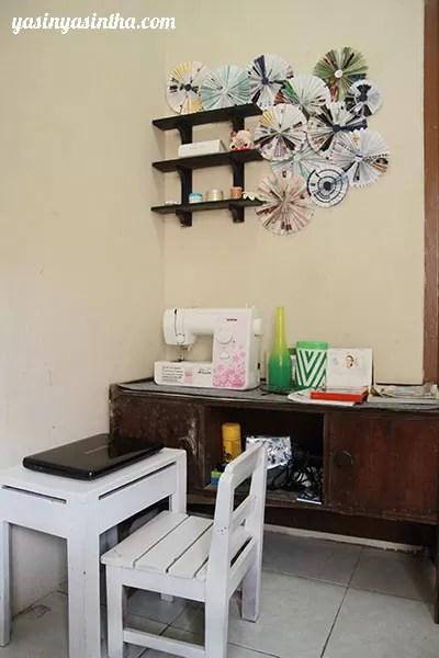 diy decoration, home decor