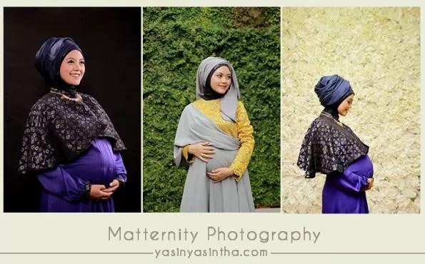 matternity photography tips, motret hamil, pemotretan kehamilan