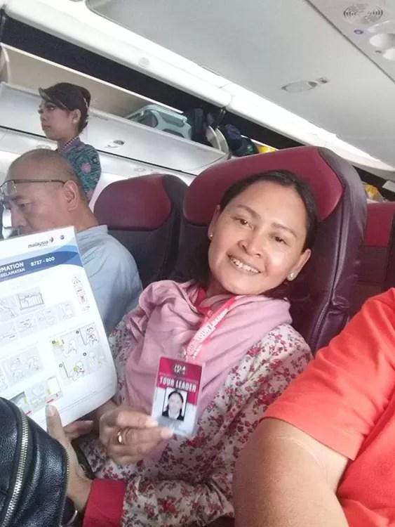 tour leader, travel, blogger