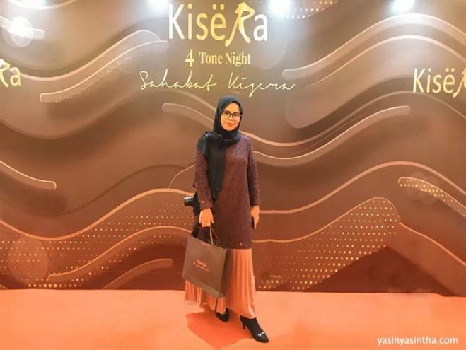 blogger bdg, yasinta astuti