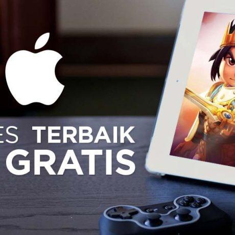 download-game-ios-ipad-iphone-2017-yasir252-1973685