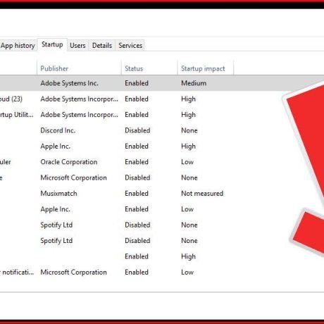 cara-disable-startup-program-windows-yasir252-3048893