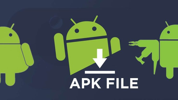 android-pengertian-apk-fungsi-penjelasan-cara-kerja-yasir252-1188202
