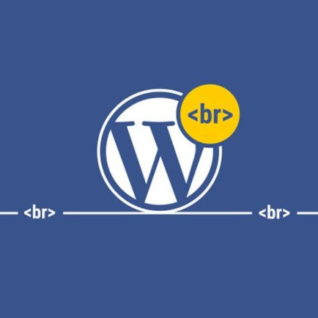 cara-membuat-shortcode-line-break-wordpress-mudah-yasir252-4681859