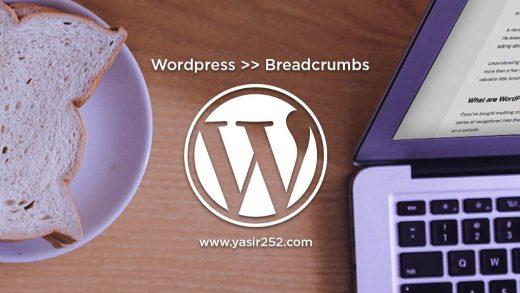 cara-menambahkan-breadcrumbs-header-wordpress-dengan-yoast-yasir252-5325459