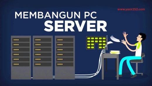 tips-membangun-pc-server-terbaik-yasir252-6503269