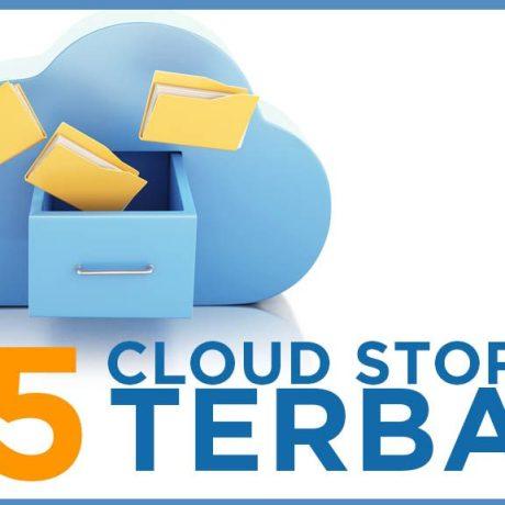 5-file-hosting-cloud-storage-penyimpanan-file-terbaik-2018-yasir252-5628237