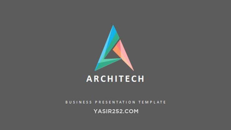 architect-download-tema-ppt-gratis-1-yasir252-4529970