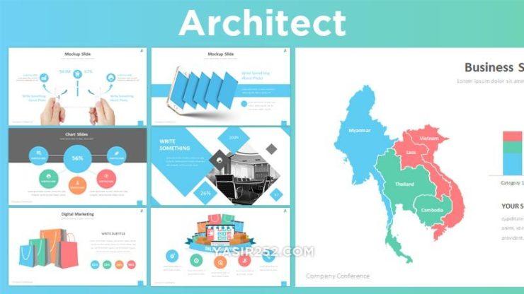 architect-download-tema-ppt-gratis-2-yasir252-5502556