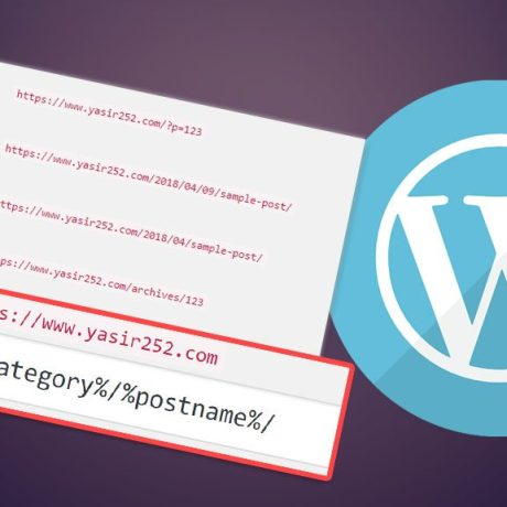 meningkatkan-seo-website-merubah-url-permalink-wordpress-yasir252-6009692