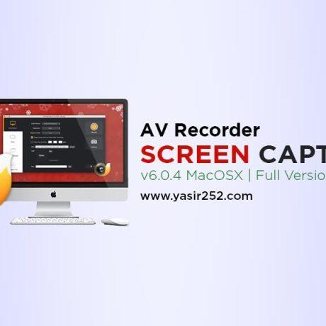 screen-recorder-mac-download-full-version-yasir252-1981226