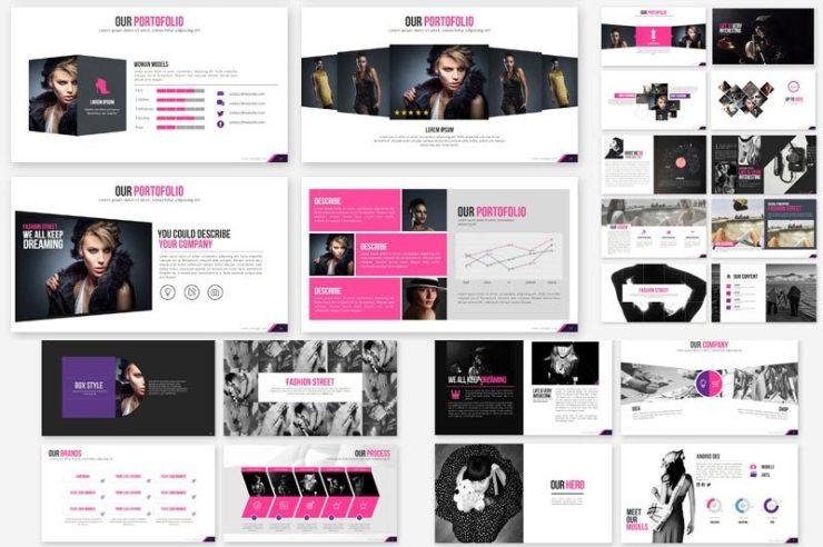 street-fashion-power-point-design-template-free-download-2-yasir252-8331916
