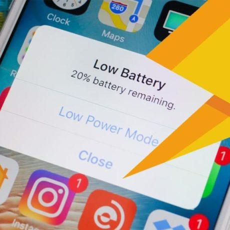 cara-menghemat-baterai-iphone-ipad-ios-tanp-aplikasi-4285977