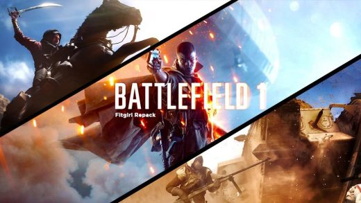download-game-battlefield-1-pc-full-version-8063220