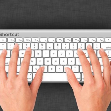 daftar-keyboard-shortcut-mac-lengkap-yasir252-1024x576-1115340