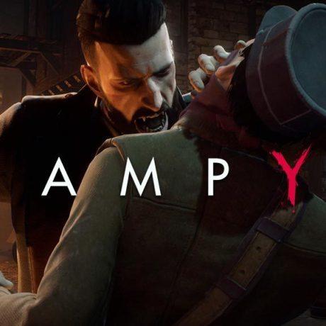download-game-vampyr-full-version-crack-pc-yasir252-1024x576-1492316