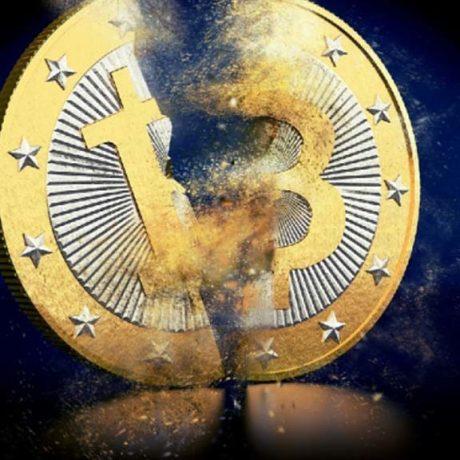 blokir-coin-miner-javascript-website-chrome-firefox-no-coin-1024x576-1950068