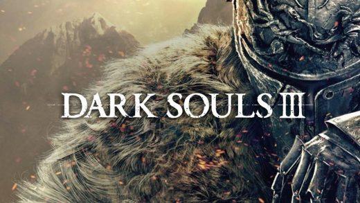 download-game-dark-souls-3-full-repack-fitgirl-1024x576-3100509
