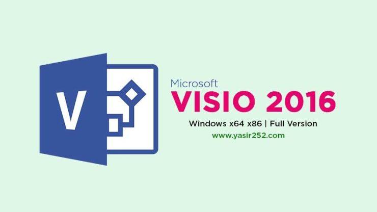download-visio-2016-full-crack-gratis-7529514