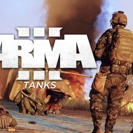 download-arma-3-full-version-tanks-dlc-1424844