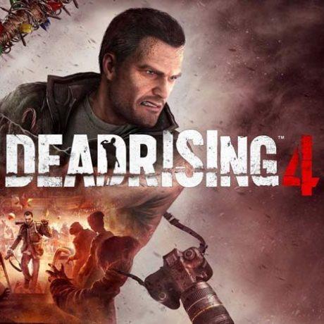 download-dead-rising-4-repack-pc-game-2215283