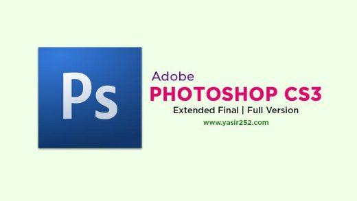 download-photoshop-cs3-full-version-gratis-7380228