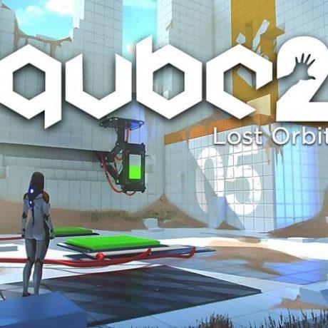 download-qube-2-lost-orbit-full-repack-4960169