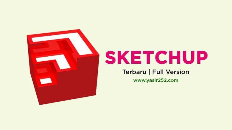 download-sketchup-pro-2018-full-version-gratis-6071438
