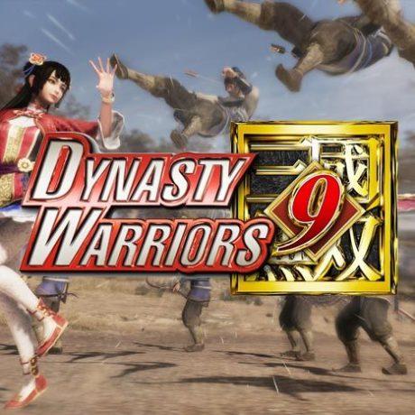 dynasty-warriors-9-pc-download-gratis-5959856
