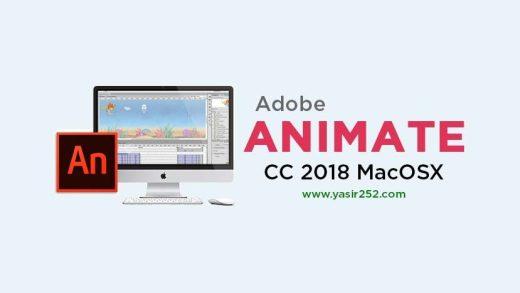 download-adobe-animate-cc-2018-macosx-full-version-mac-1498798