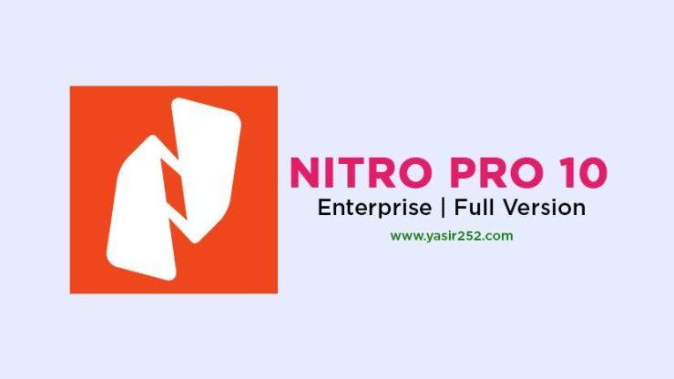 download-nitro-pro-10-full-version-gratis-terbaru-3706459