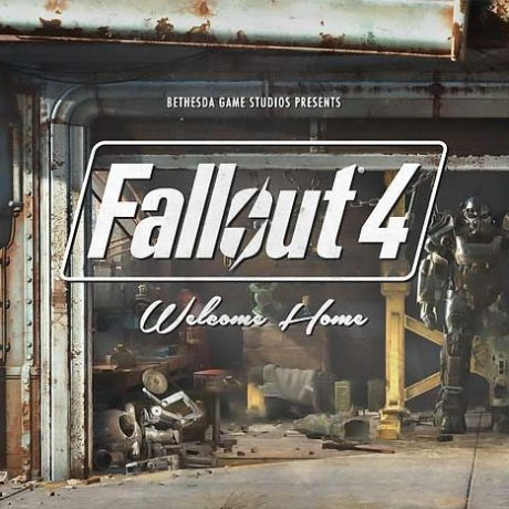 fallout-4-download-full-game-crack-6652593